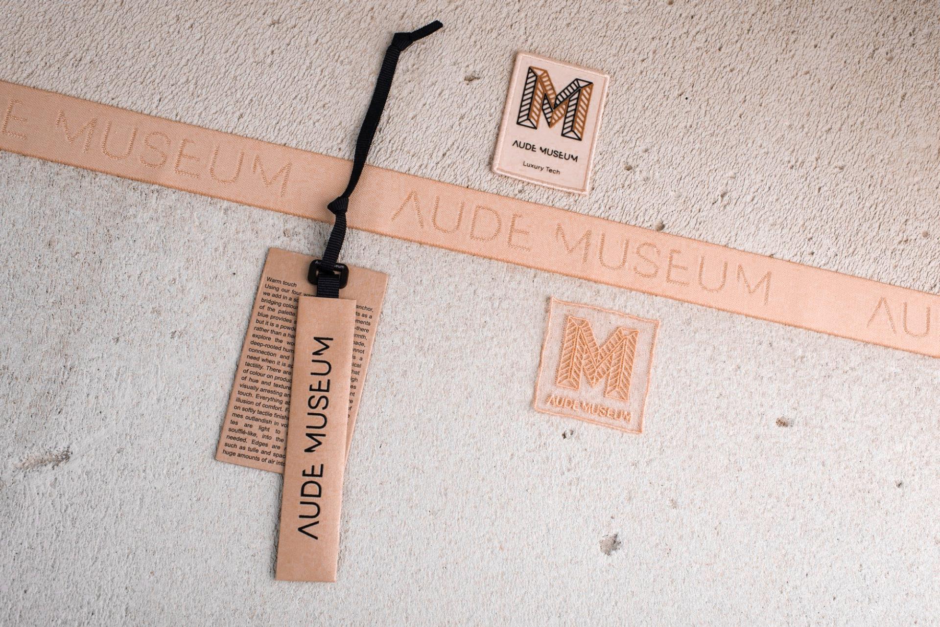07_AUDE_MUSEUM