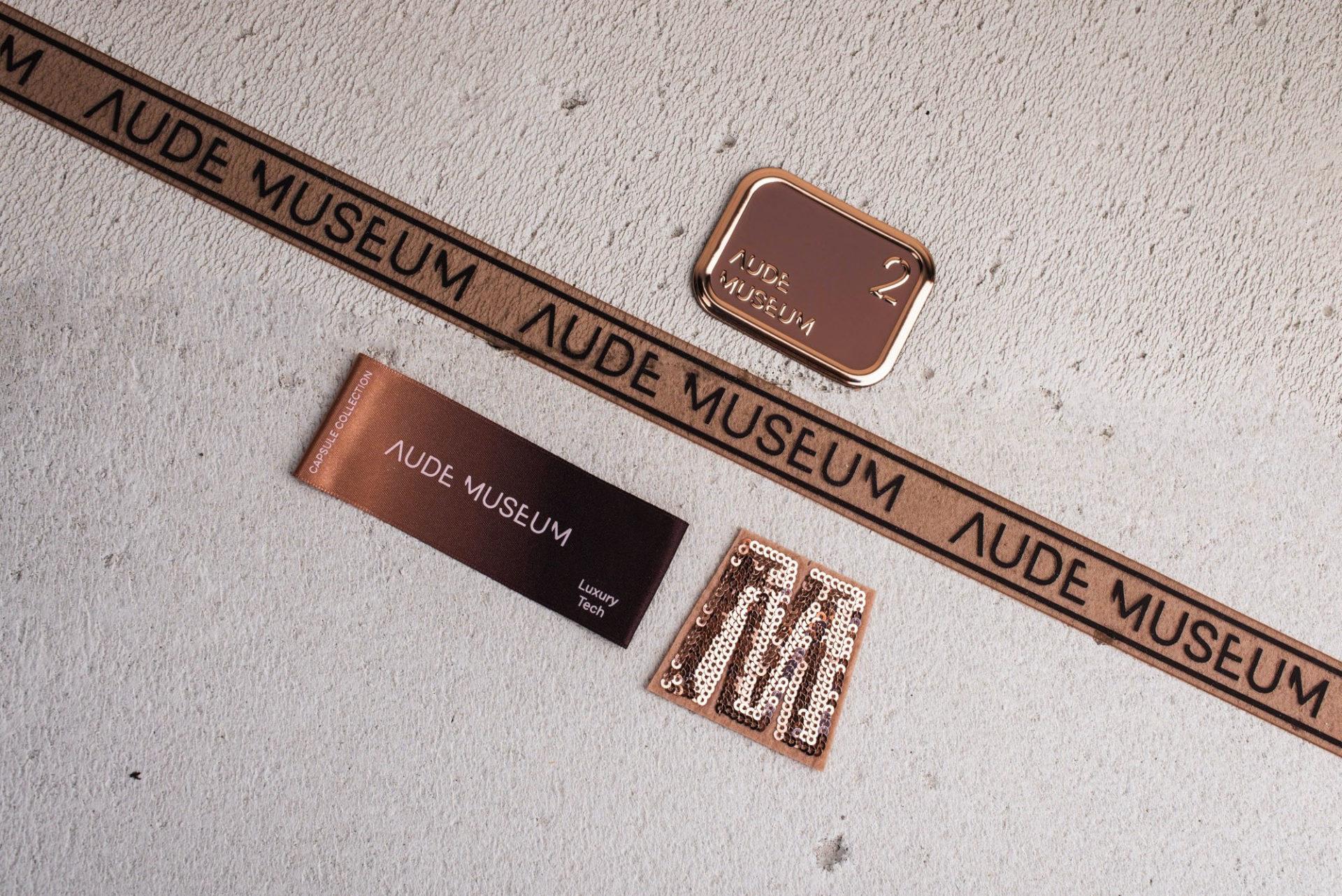 08_AUDE_MUSEUM
