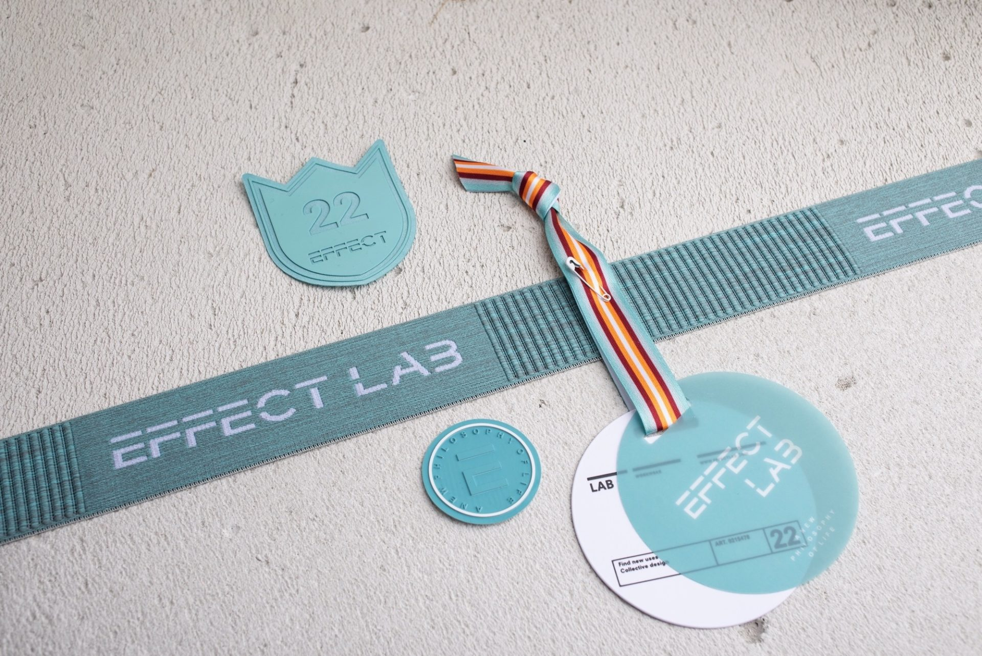 14_EFFECT_LAB