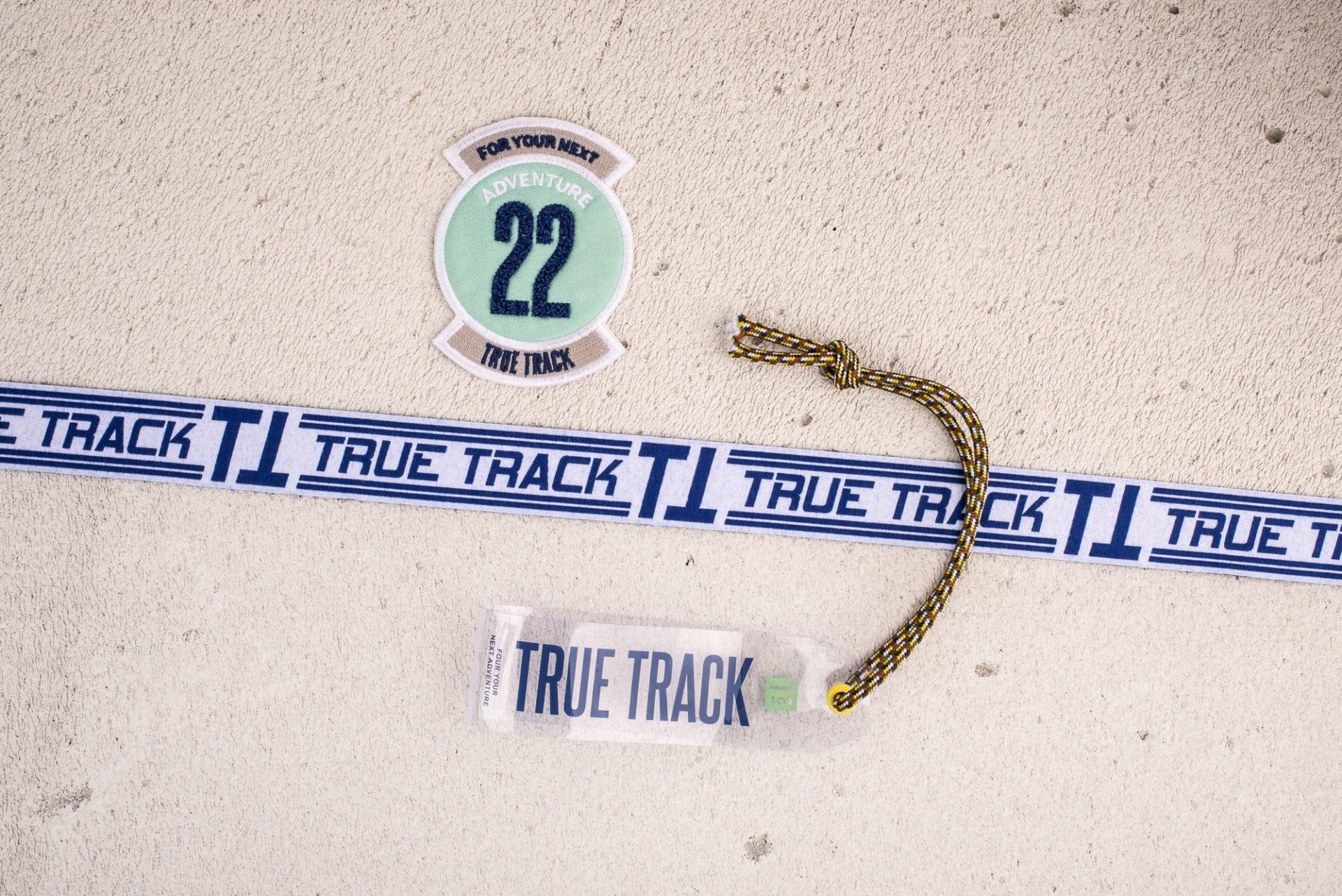 28_TRUE_TRACK